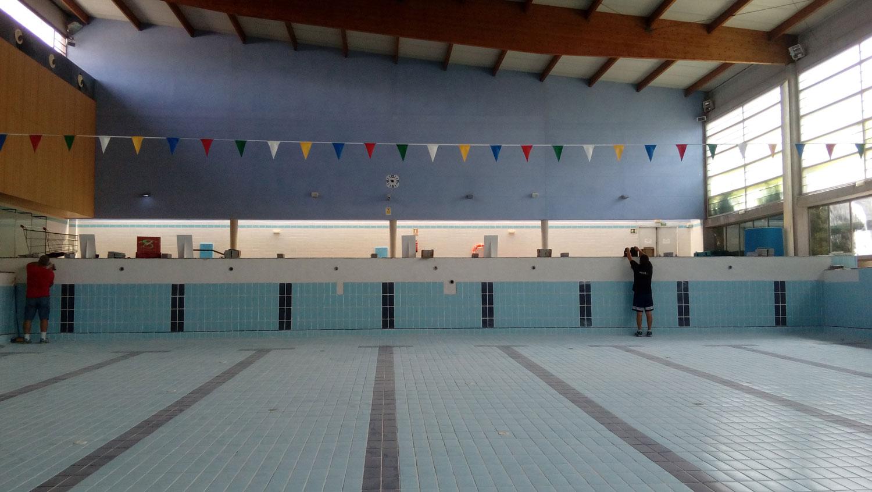 acerta-piscina-cubierta-aldaia-2