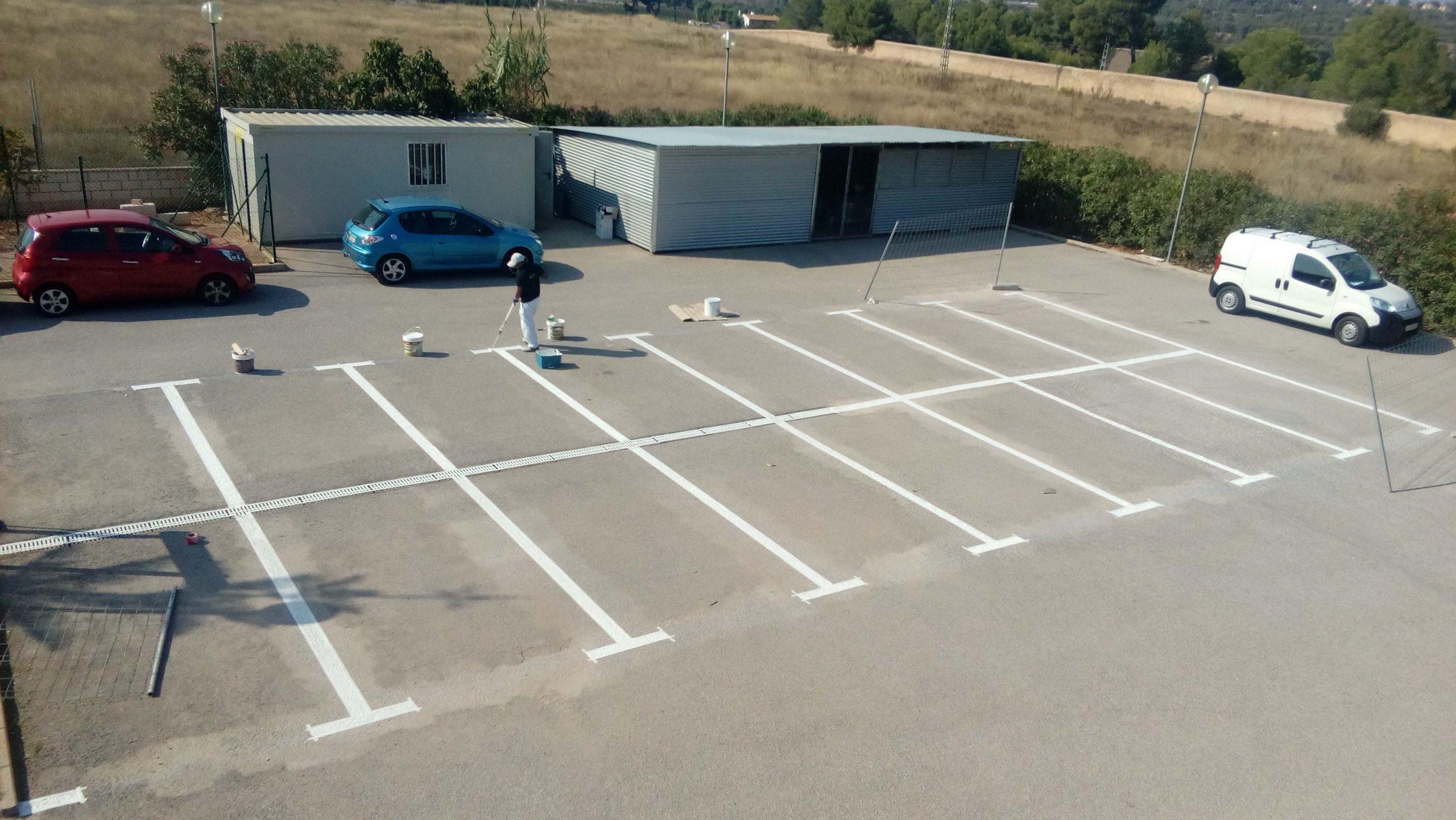pintura-parking-acerta-1